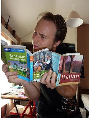 أفضل مرحلة عمرية لتعلم لغة جديدة معلومات عامة