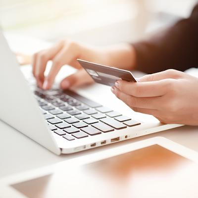Encienden alerta de seguridad en pagos electrónicos