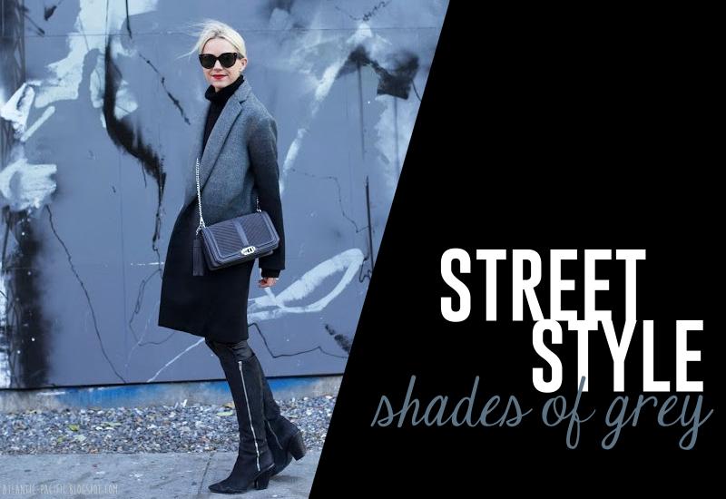 blair_eadie_atlantic_pacific_grey_fashion_blogger_street_style