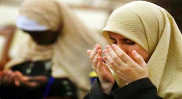 Doa Dan Manfaat