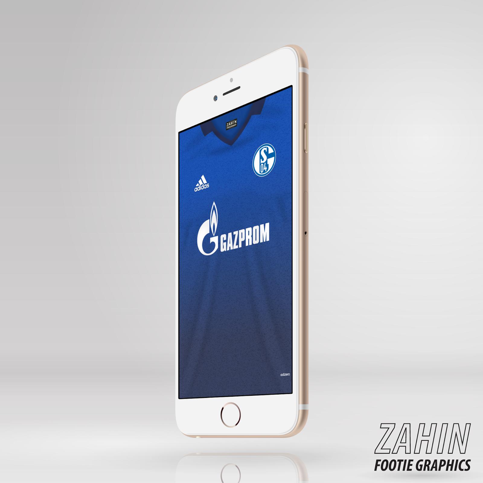 chelsea fc wallpaper iphone 5