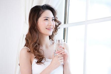 5 thói quen tốt cho sức khỏe người béo-1