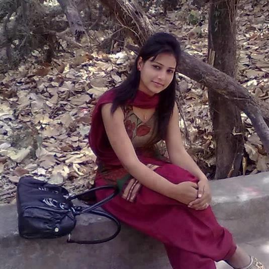 Indian Desi Girl Sex Hd Photos Sexy Blonde Milf-9301