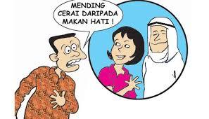 Terungkap Sudah Kenapa Siti Yang Sudah Lama di Arab Tak Mau Pulang Ke Indonesia