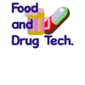 FOOD AND DRUG TECH.