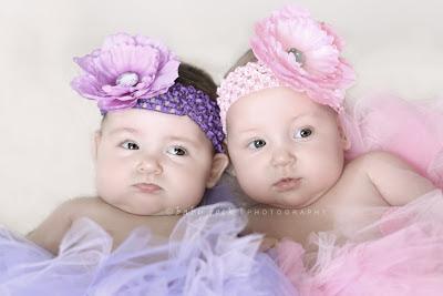 foto-bayi-kembar-2