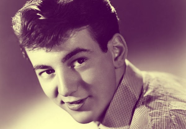 Bobby Darin - Things