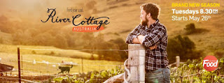 River Cottage Australia ep.3 2016