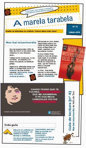 http://www.edu.xunta.es/centros/iesallerulloa/system/files/Gu%C3%ADa+Non+hai+misericordia.pdf