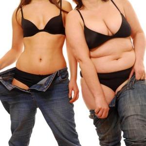 """<img src=""""efecto-rebote.jpg"""" alt=""""este fenómeno se presenta cuando una persona termina una dieta extrema, recuperando el peso que tenía antes de comenzar"""">"""