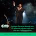 Luciano Pereyra festeja sus 20 años de carrera con una gira por Latinoamérica