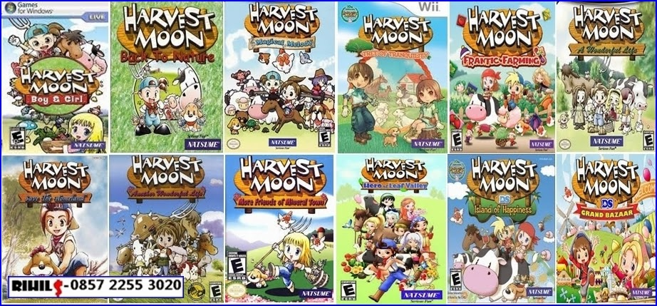 Harvest Moon, Game Harvest Moon, Game PC Harvest Moon, Game Komputer Harvest Moon, Kaset Harvest Moon, Kaset Game Harvest Moon, Jual Kaset Game Harvest Moon, Jual Game Harvest Moon, Jual Game Harvest Moon Lengkap, Jual Kumpulan Game Harvest Moon, Main Game Harvest Moon, Cara Install Game Harvest Moon, Cara Main Game Harvest Moon, Game Harvest Moon di Laptop, Game Harvest Moon di Komputer, Jual Game Harvest Moon untuk PC Komputer dan Laptop, Daftar Game Harvest Moon, Tempat Jual Beli Game PC Harvest Moon, Situs yang menjual Game Harvest Moon, Tempat Jual Beli Kaset Game Harvest Moon Lengkap Murah dan Berkualitas, Harvest Moon Boy and Girl, Game Harvest Moon Boy and Girl, Game PC Harvest Moon Boy and Girl, Game Komputer Harvest Moon Boy and Girl, Kaset Harvest Moon Boy and Girl, Kaset Game Harvest Moon Boy and Girl, Jual Kaset Game Harvest Moon Boy and Girl, Jual Game Harvest Moon Boy and Girl, Jual Game Harvest Moon Boy and Girl Lengkap, Jual Kumpulan Game Harvest Moon Boy and Girl, Main Game Harvest Moon Boy and Girl, Cara Install Game Harvest Moon Boy and Girl, Cara Main Game Harvest Moon Boy and Girl, Game Harvest Moon Boy and Girl di Laptop, Game Harvest Moon Boy and Girl di Komputer, Jual Game Harvest Moon Boy and Girl untuk PC Komputer dan Laptop, Daftar Game Harvest Moon Boy and Girl, Tempat Jual Beli Game PC Harvest Moon Boy and Girl, Situs yang menjual Game Harvest Moon Boy and Girl, Tempat Jual Beli Kaset Game Harvest Moon Boy and Girl Lengkap Murah dan Berkualitas, Harvest Moon Magical Melody, Game Harvest Moon Magical Melody, Game PC Harvest Moon Magical Melody, Game Komputer Harvest Moon Magical Melody, Kaset Harvest Moon Magical Melody, Kaset Game Harvest Moon Magical Melody, Jual Kaset Game Harvest Moon Magical Melody, Jual Game Harvest Moon Magical Melody, Jual Game Harvest Moon Magical Melody Lengkap, Jual Kumpulan Game Harvest Moon Magical Melody, Main Game Harvest Moon Magical Melody, Cara Install Game Harvest Moon Magical Melody, Cara Main Game Harvest Moon Magical Melody, Game Harvest Moon Magical Melody di Laptop, Game Harvest Moon Magical Melody di Komputer, Jual Game Harvest Moon Magical Melody untuk PC Komputer dan Laptop, Daftar Game Harvest Moon Magical Melody, Tempat Jual Beli Game PC Harvest Moon Magical Melody, Situs yang menjual Game Harvest Moon Magical Melody, Tempat Jual Beli Kaset Game Harvest Moon Magical Melody Lengkap Murah dan Berkualitas, Harvest Moon Tree of Tranquility, Game Harvest Moon Tree of Tranquility, Game PC Harvest Moon Tree of Tranquility, Game Komputer Harvest Moon Tree of Tranquility, Kaset Harvest Moon Tree of Tranquility, Kaset Game Harvest Moon Tree of Tranquility, Jual Kaset Game Harvest Moon Tree of Tranquility, Jual Game Harvest Moon Tree of Tranquility, Jual Game Harvest Moon Tree of Tranquility Lengkap, Jual Kumpulan Game Harvest Moon Tree of Tranquility, Main Game Harvest Moon Tree of Tranquility, Cara Install Game Harvest Moon Tree of Tranquility, Cara Main Game Harvest Moon Tree of Tranquility, Game Harvest Moon Tree of Tranquility di Laptop, Game Harvest Moon Tree of Tranquility di Komputer, Jual Game Harvest Moon Tree of Tranquility untuk PC Komputer dan Laptop, Daftar Game Harvest Moon Tree of Tranquility, Tempat Jual Beli Game PC Harvest Moon Tree of Tranquility, Situs yang menjual Game Harvest Moon Tree of Tranquility, Tempat Jual Beli Kaset Game Harvest Moon Tree of Tranquility Lengkap Murah dan Berkualitas, Harvest Moon Frantic Farming, Game Harvest Moon Frantic Farming, Game PC Harvest Moon Frantic Farming, Game Komputer Harvest Moon Frantic Farming, Kaset Harvest Moon Frantic Farming, Kaset Game Harvest Moon Frantic Farming, Jual Kaset Game Harvest Moon Frantic Farming, Jual Game Harvest Moon Frantic Farming, Jual Game Harvest Moon Frantic Farming Lengkap, Jual Kumpulan Game Harvest Moon Frantic Farming, Main Game Harvest Moon Frantic Farming, Cara Install Game Harvest Moon Frantic Farming, Cara Main Game Harvest Moon Frantic Farming, Game Harvest Moon Frantic Farming di Laptop, Game Harvest Moon Frantic Farming di Komputer, Jual Game Harvest Moon Frantic Farming untuk PC Komputer dan Laptop, Daftar Game Harvest Moon Frantic Farming, Tempat Jual Beli Game PC Harvest Moon Frantic Farming, Situs yang menjual Game Harvest Moon Frantic Farming, Tempat Jual Beli Kaset Game Harvest Moon Frantic Farming Lengkap Murah dan Berkualitas, Harvest Moon a Wonderful Life, Game Harvest Moon a Wonderful Life, Game PC Harvest Moon a Wonderful Life, Game Komputer Harvest Moon a Wonderful Life, Kaset Harvest Moon a Wonderful Life, Kaset Game Harvest Moon a Wonderful Life, Jual Kaset Game Harvest Moon a Wonderful Life, Jual Game Harvest Moon a Wonderful Life, Jual Game Harvest Moon a Wonderful Life Lengkap, Jual Kumpulan Game Harvest Moon a Wonderful Life, Main Game Harvest Moon a Wonderful Life, Cara Install Game Harvest Moon a Wonderful Life, Cara Main Game Harvest Moon a Wonderful Life, Game Harvest Moon a Wonderful Life di Laptop, Game Harvest Moon a Wonderful Life di Komputer, Jual Game Harvest Moon a Wonderful Life untuk PC Komputer dan Laptop, Daftar Game Harvest Moon a Wonderful Life, Tempat Jual Beli Game PC Harvest Moon a Wonderful Life, Situs yang menjual Game Harvest Moon a Wonderful Life, Tempat Jual Beli Kaset Game Harvest Moon a Wonderful Life Lengkap Murah dan Berkualitas, Harvest Moon Back To Nature Indonesia, Game Harvest Moon Back To Nature Indonesia, Game PC Harvest Moon Back To Nature Indonesia, Game Komputer Harvest Moon Back To Nature Indonesia, Kaset Harvest Moon Back To Nature Indonesia, Kaset Game Harvest Moon Back To Nature Indonesia, Jual Kaset Game Harvest Moon Back To Nature Indonesia, Jual Game Harvest Moon Back To Nature Indonesia, Jual Game Harvest Moon Back To Nature Indonesia Lengkap, Jual Kumpulan Game Harvest Moon Back To Nature Indonesia, Main Game Harvest Moon Back To Nature Indonesia, Cara Install Game Harvest Moon Back To Nature Indonesia, Cara Main Game Harvest Moon Back To Nature Indonesia, Game Harvest Moon Back To Nature Indonesia di Laptop, Game Harvest Moon Back To Nature Indonesia di Komputer, Jual Game Harvest Moon Back To Nature Indonesia untuk PC Komputer dan Laptop, Daftar Game Harvest Moon Back To Nature Indonesia, Tempat Jual Beli Game PC Harvest Moon Back To Nature Indonesia, Situs yang menjual Game Harvest Moon Back To Nature Indonesia, Tempat Jual Beli Kaset Game Harvest Moon Back To Nature Indonesia Lengkap Murah dan Berkualitas, Harvest Moon Austin Wonderful Life, Game Harvest Moon Austin Wonderful Life, Game PC Harvest Moon Austin Wonderful Life, Game Komputer Harvest Moon Austin Wonderful Life, Kaset Harvest Moon Austin Wonderful Life, Kaset Game Harvest Moon Austin Wonderful Life, Jual Kaset Game Harvest Moon Austin Wonderful Life, Jual Game Harvest Moon Austin Wonderful Life, Jual Game Harvest Moon Austin Wonderful Life Lengkap, Jual Kumpulan Game Harvest Moon Austin Wonderful Life, Main Game Harvest Moon Austin Wonderful Life, Cara Install Game Harvest Moon Austin Wonderful Life, Cara Main Game Harvest Moon Austin Wonderful Life, Game Harvest Moon Austin Wonderful Life di Laptop, Game Harvest Moon Austin Wonderful Life di Komputer, Jual Game Harvest Moon Austin Wonderful Life untuk PC Komputer dan Laptop, Daftar Game Harvest Moon Austin Wonderful Life, Tempat Jual Beli Game PC Harvest Moon Austin Wonderful Life, Situs yang menjual Game Harvest Moon Austin Wonderful Life, Tempat Jual Beli Kaset Game Harvest Moon Austin Wonderful Life Lengkap Murah dan Berkualitas, Harvest Moon More Friends of Mineral Town, Game Harvest Moon More Friends of Mineral Town, Game PC Harvest Moon More Friends of Mineral Town, Game Komputer Harvest Moon More Friends of Mineral Town, Kaset Harvest Moon More Friends of Mineral Town, Kaset Game Harvest Moon More Friends of Mineral Town, Jual Kaset Game Harvest Moon More Friends of Mineral Town, Jual Game Harvest Moon More Friends of Mineral Town, Jual Game Harvest Moon More Friends of Mineral Town Lengkap, Jual Kumpulan Game Harvest Moon More Friends of Mineral Town, Main Game Harvest Moon More Friends of Mineral Town, Cara Install Game Harvest Moon More Friends of Mineral Town, Cara Main Game Harvest Moon More Friends of Mineral Town, Game Harvest Moon More Friends of Mineral Town di Laptop, Game Harvest Moon More Friends of Mineral Town di Komputer, Jual Game Harvest Moon More Friends of Mineral Town untuk PC Komputer dan Laptop, Daftar Game Harvest Moon More Friends of Mineral Town, Tempat Jual Beli Game PC Harvest Moon More Friends of Mineral Town, Situs yang menjual Game Harvest Moon More Friends of Mineral Town, Tempat Jual Beli Kaset Game Harvest Moon More Friends of Mineral Town Lengkap Murah dan Berkualitas, Harvest Moon Save the Homeland, Game Harvest Moon Save the Homeland, Game PC Harvest Moon Save the Homeland, Game Komputer Harvest Moon Save the Homeland, Kaset Harvest Moon Save the Homeland, Kaset Game Harvest Moon Save the Homeland, Jual Kaset Game Harvest Moon Save the Homeland, Jual Game Harvest Moon Save the Homeland, Jual Game Harvest Moon Save the Homeland Lengkap, Jual Kumpulan Game Harvest Moon Save the Homeland, Main Game Harvest Moon Save the Homeland, Cara Install Game Harvest Moon Save the Homeland, Cara Main Game Harvest Moon Save the Homeland, Game Harvest Moon Save the Homeland di Laptop, Game Harvest Moon Save the Homeland di Komputer, Jual Game Harvest Moon Save the Homeland untuk PC Komputer dan Laptop, Daftar Game Harvest Moon Save the Homeland, Tempat Jual Beli Game PC Harvest Moon Save the Homeland, Situs yang menjual Game Harvest Moon Save the Homeland, Tempat Jual Beli Kaset Game Harvest Moon Save the Homeland Lengkap Murah dan Berkualitas, Harvest Moon Liero of Leaf Valley, Game Harvest Moon Liero of Leaf Valley, Game PC Harvest Moon Liero of Leaf Valley, Game Komputer Harvest Moon Liero of Leaf Valley, Kaset Harvest Moon Liero of Leaf Valley, Kaset Game Harvest Moon Liero of Leaf Valley, Jual Kaset Game Harvest Moon Liero of Leaf Valley, Jual Game Harvest Moon Liero of Leaf Valley, Jual Game Harvest Moon Liero of Leaf Valley Lengkap, Jual Kumpulan Game Harvest Moon Liero of Leaf Valley, Main Game Harvest Moon Liero of Leaf Valley, Cara Install Game Harvest Moon Liero of Leaf Valley, Cara Main Game Harvest Moon Liero of Leaf Valley, Game Harvest Moon Liero of Leaf Valley di Laptop, Game Harvest Moon Liero of Leaf Valley di Komputer, Jual Game Harvest Moon Liero of Leaf Valley untuk PC Komputer dan Laptop, Daftar Game Harvest Moon Liero of Leaf Valley, Tempat Jual Beli Game PC Harvest Moon Liero of Leaf Valley, Situs yang menjual Game Harvest Moon Liero of Leaf Valley, Tempat Jual Beli Kaset Game Harvest Moon Liero of Leaf Valley Lengkap Murah dan Berkualitas, Harvest Moon Island of Happines, Game Harvest Moon Island of Happines, Game PC Harvest Moon Island of Happines, Game Komputer Harvest Moon Island of Happines, Kaset Harvest Moon Island of Happines, Kaset Game Harvest Moon Island of Happines, Jual Kaset Game Harvest Moon Island of Happines, Jual Game Harvest Moon Island of Happines, Jual Game Harvest Moon Island of Happines Lengkap, Jual Kumpulan Game Harvest Moon Island of Happines, Main Game Harvest Moon Island of Happines, Cara Install Game Harvest Moon Island of Happines, Cara Main Game Harvest Moon Island of Happines, Game Harvest Moon Island of Happines di Laptop, Game Harvest Moon Island of Happines di Komputer, Jual Game Harvest Moon Island of Happines untuk PC Komputer dan Laptop, Daftar Game Harvest Moon Island of Happines, Tempat Jual Beli Game PC Harvest Moon Island of Happines, Situs yang menjual Game Harvest Moon Island of Happines, Tempat Jual Beli Kaset Game Harvest Moon Island of Happines Lengkap Murah dan Berkualitas, Harvest Moon Grand Bazaar, Game Harvest Moon Grand Bazaar, Game PC Harvest Moon Grand Bazaar, Game Komputer Harvest Moon Grand Bazaar, Kaset Harvest Moon Grand Bazaar, Kaset Game Harvest Moon Grand Bazaar, Jual Kaset Game Harvest Moon Grand Bazaar, Jual Game Harvest Moon Grand Bazaar, Jual Game Harvest Moon Grand Bazaar Lengkap, Jual Kumpulan Game Harvest Moon Grand Bazaar, Main Game Harvest Moon Grand Bazaar, Cara Install Game Harvest Moon Grand Bazaar, Cara Main Game Harvest Moon Grand Bazaar, Game Harvest Moon Grand Bazaar di Laptop, Game Harvest Moon Grand Bazaar di Komputer, Jual Game Harvest Moon Grand Bazaar untuk PC Komputer dan Laptop, Daftar Game Harvest Moon Grand Bazaar, Tempat Jual Beli Game PC Harvest Moon Grand Bazaar, Situs yang menjual Game Harvest Moon Grand Bazaar, Tempat Jual Beli Kaset Game Harvest Moon Grand Bazaar Lengkap Murah dan Berkualitas.