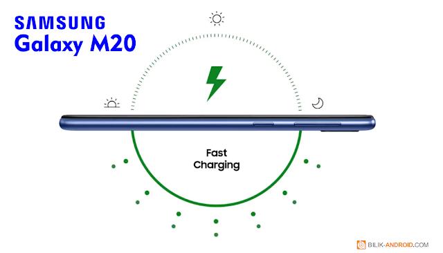 samsung-galaxy-m20-fast-charging