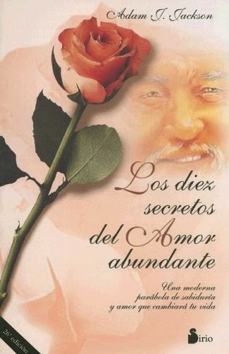 los-diez-secretos-del-amor-abundante