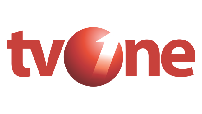 MivoTV - tv online tvone live streaming