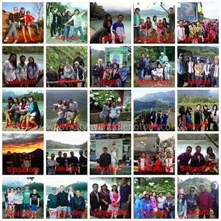 http://cityhyangdiengtour.blogspot.com/2014/10/paket-wisata-dieng.html