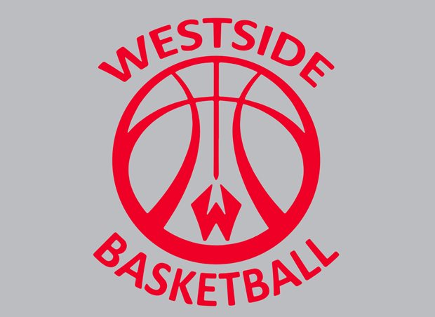 Image result for westside basketball club manitoba