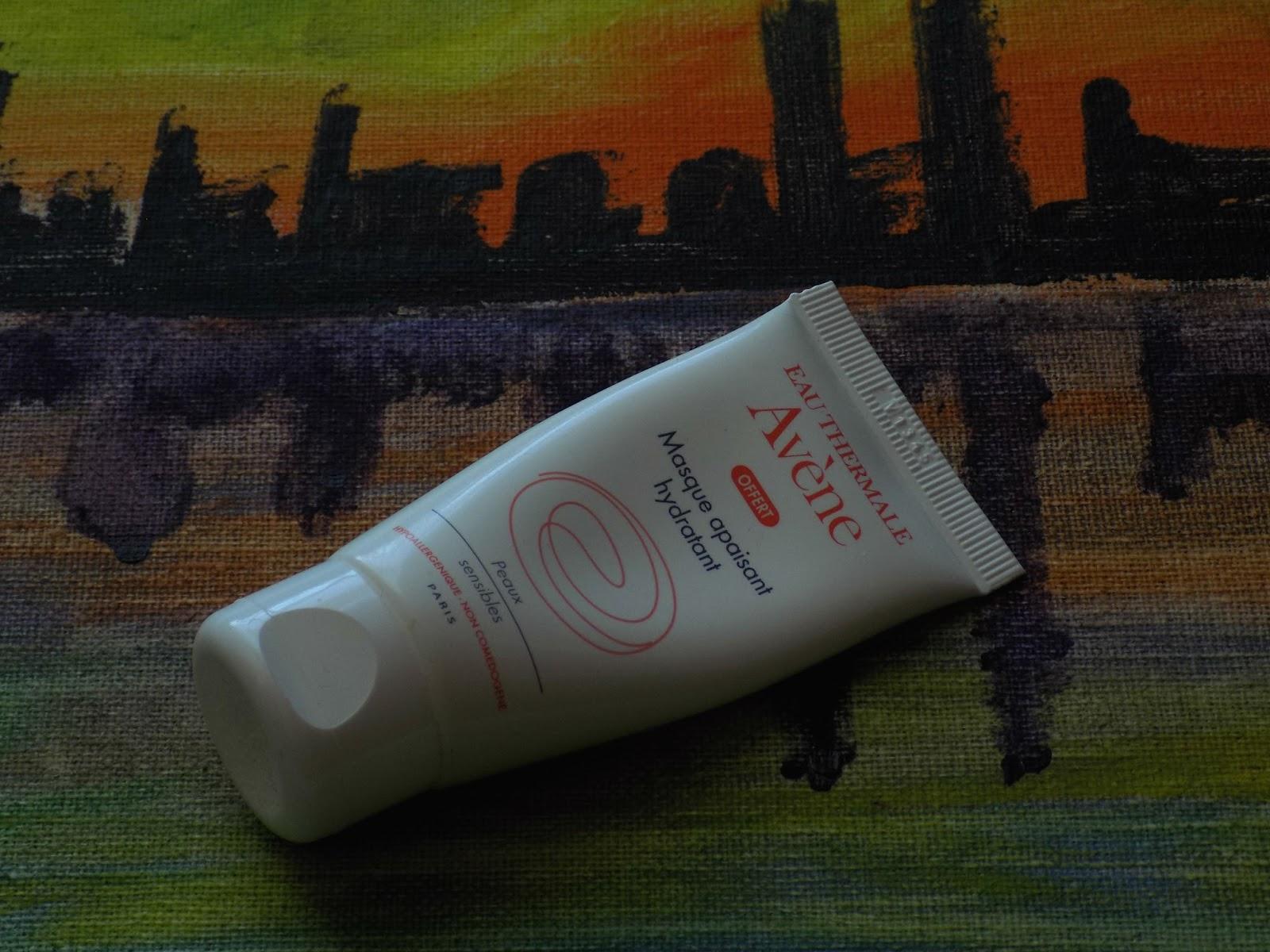 Kosmetyki i ich inne zastosowanie