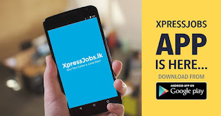 Xpressjobs APP