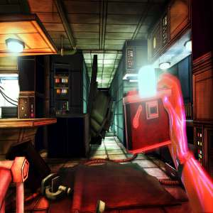 download ether one pc game full version free