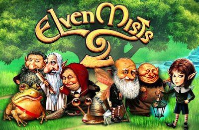 Elven Mists 2 Download