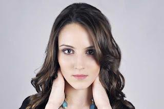 5 Tips Memilih Gaya Rambut Menurut Bentuk Wajah
