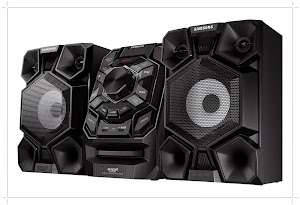 Mengenal Lebih Dekat Audio Terbaru Keluaran Samsung