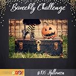 http://blog.markerpop.com/2016/10/16/challenge-106/