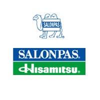 Logo PT Hisamitsu Pharma Indonesia