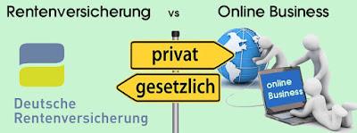 http://inovida.blogspot.de/2016/04/rentensystem-vs-online-business.html