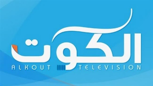 Kuwait closes Shia satellite television channel Al Kout as crackdown widens