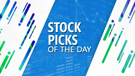 Podcast | Stock picks of the day: Nifty must surpass 10,700 for rally towards 11,000