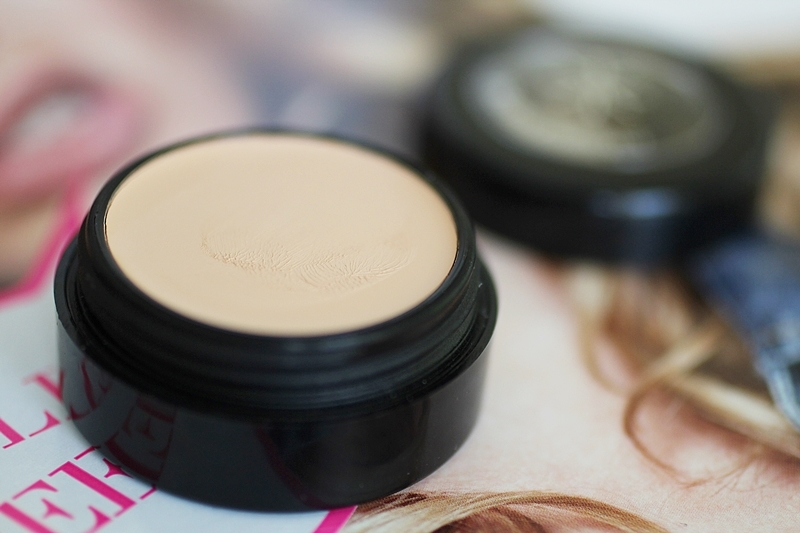 Missha The Style Perfect Concealer Light