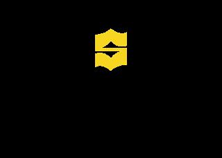 Shangri-La Logo Vector