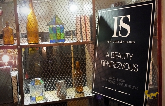 fs-features-and-shades-cosmetics-rebrand-relaunch-beauty-rendezvouz-4