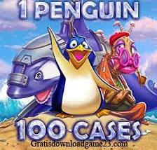 Game seru untuk komputer 1 penguin 100 cases