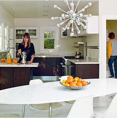 ma maison au naturel la maison z ro d chet. Black Bedroom Furniture Sets. Home Design Ideas