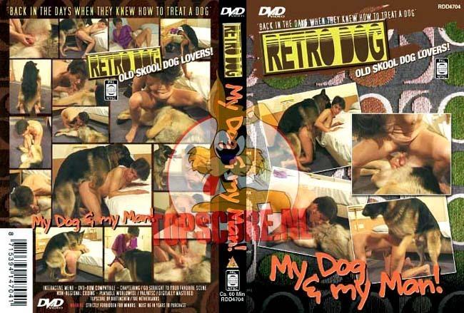 Filme adulto mpg