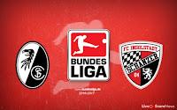 Phân tích và Nhận định Freiburg vs Ingolstadt 20h30, ngày 13/05
