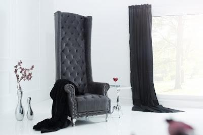 www.reaction.sk, sedací nábytok, nábytok na sedenie