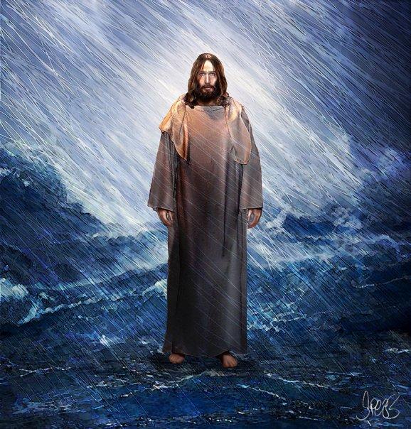 Jesus Christ Superstar  director boosts Duluth Playhouse     Sample Customer Service Resume