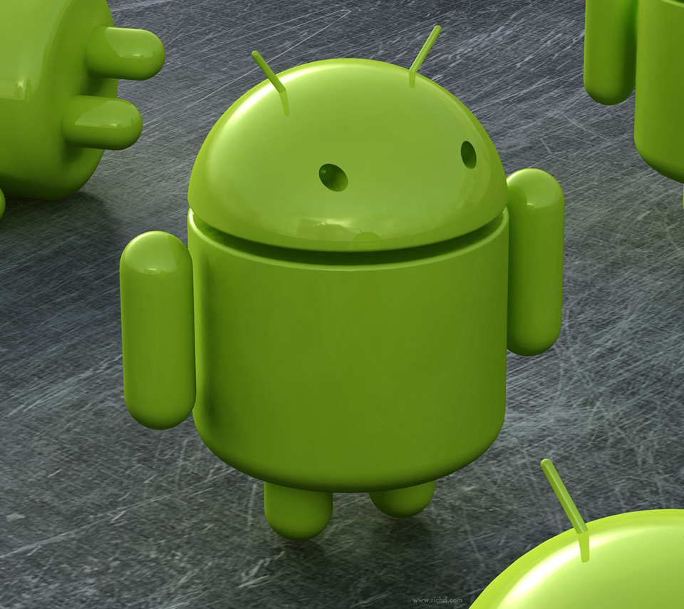 Android   Marshmallow - Free download and software ...