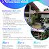Pakej Percutian 3 Hari 2 Malam Ke Pulau Tioman 2019 - Persona Island Resort  ~ Tioman Island