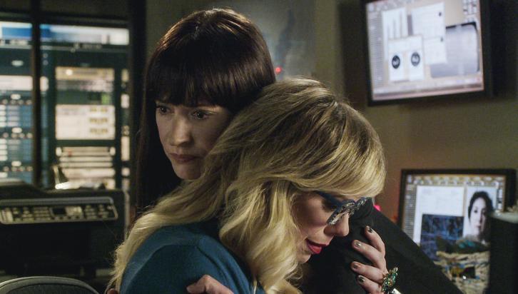Criminal Minds - Episode 14.04 - Innocence - Promo, Sneak Peeks, Promotional Photos + Press Release