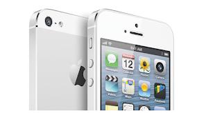 iPhone Tips & Tricks hacks