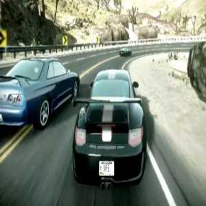download need for speed the run pc game full version free