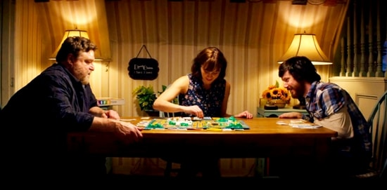 10 Cloverfield Lane-2016