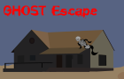 GH Ghost Escape walkthrough