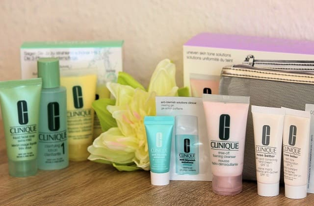 Gunakan Produk Skincare Yang Tepat Pada Waktu Yang Tepat
