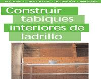 construir-tabiques-interiores-de-ladrillo